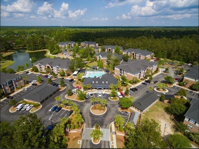 Atlantic Palms Drone Pic.JPG