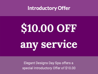 day spa coupon ellisville mo