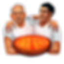 Ticheli's+Logo.png
