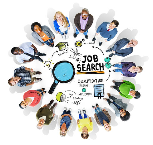 Diversity People Opportunity Job Search Hiring Concept.jpg