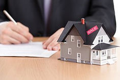 Real Estate Lawyers Mercer County
