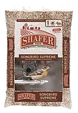 Shaffer-songbird-supreme_edited.png