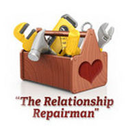 marriage counseling columbus oh relationship repairman