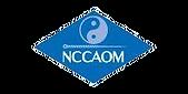NCC-480w_edited_edited.png