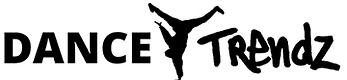 Dance Trendz Shop