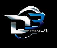 d3blue.png