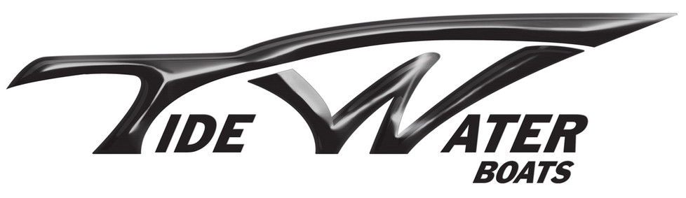 tidewater_Logo3_large(2).jpg