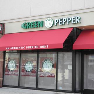 Green Pepper.JPG