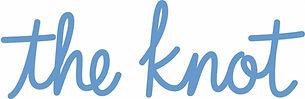 The-Knot-logo-1170x380.jpg