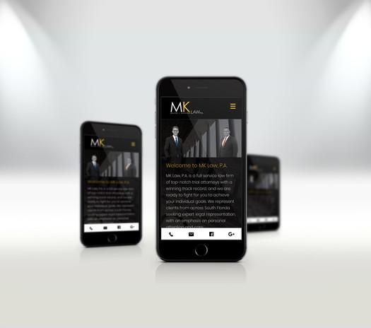 mklawphone.jpg