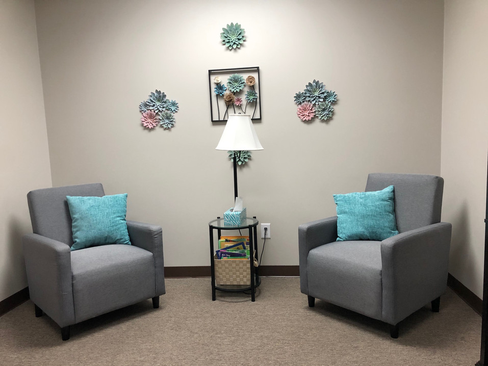 counseling services salisbury