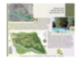 190510 Hickory Park lndscp.png