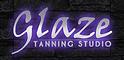 Glaze Tanning Studio - Burnaby & Kelowna, BC