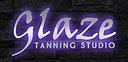 glaze-tanning-studio.png