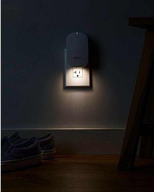 home wifi installation