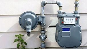 oil to gas conversion company easton