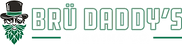 BrüDaddys_logo_primary_full-color.png