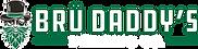 BrüDaddys_logo_primary_full-color.png