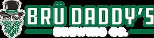 Bru Daddy's Brewing Co. - Allentown Brewery & Beer Garden