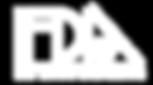 international furnishings and design association logo