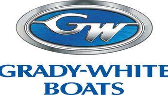 Grady White boats.jpg