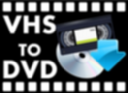 video conversion company