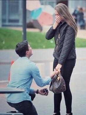 alyssa and joe engagement.jpg