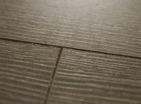Why Choose Luxury Vinyl Flooring?