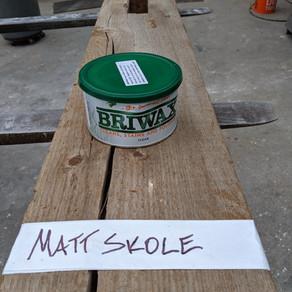 Matt Skole from the White Sox Project