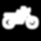 noun_Motorcycle_640498.png