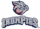 ironpigs-logo-dark.png