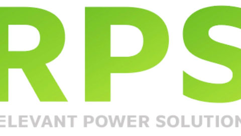 specialized power solutions - power plant services