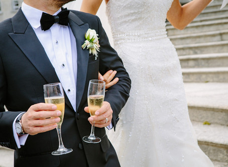 10 Marriage Resolutions For 2020