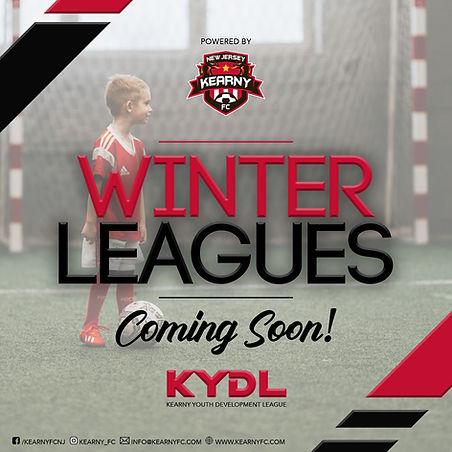 KFC_winter.jpg