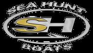 sea-hunt-boats.png