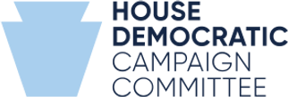 cropped-pahdcc-logo.png