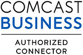 Comcast Business - authorized connector