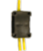 tracerwire.png