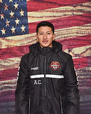 Coach Alex.jpg
