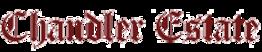 chandler estate retirement community logo