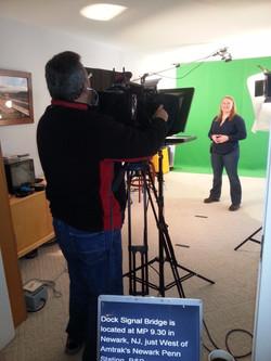 video production company newark de