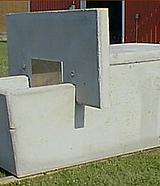 grazing-tank.png