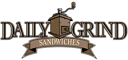 Daily Grind Sandwiches - Cafe in Bath, PA