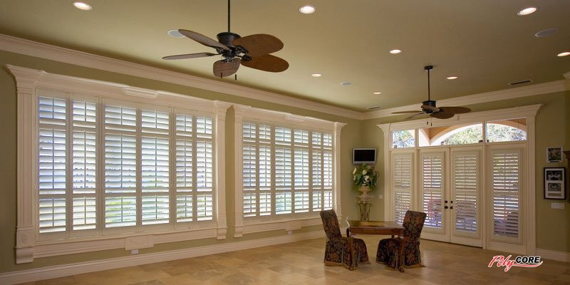 window blinds installation bakersfield