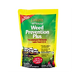 concern-weed-prevention-plus.png