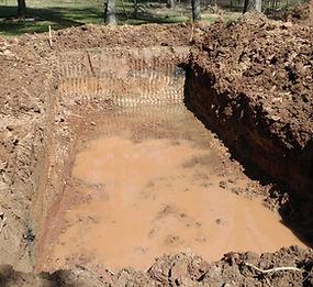 dpd new disposal field excavation copy.j