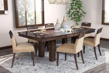 4888_champagne_dining_room.jpg