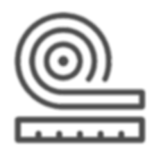 insulation-icon.png