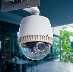 clarktel security camera