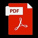 27_Pdf_File_Type_Adobe_logo_logos-512.we